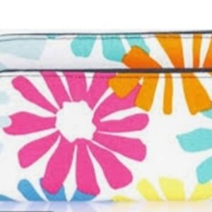 Thirty-One Perfect Cents Wallet